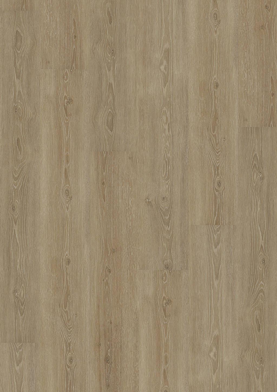 Perfect Brown Oak