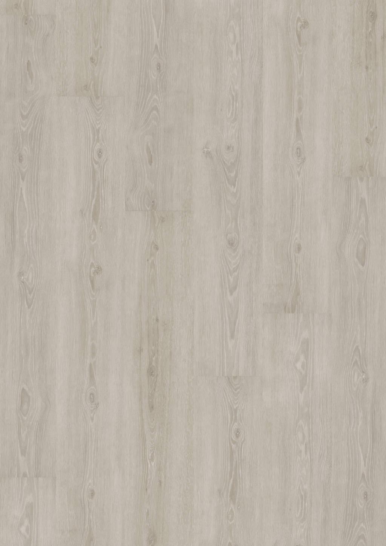 Perfect Grey Oak