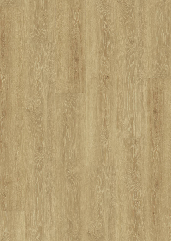 Perfect Natural Oak