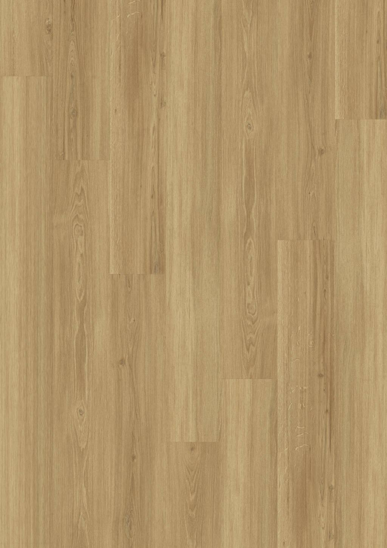 Incredible Light Oak