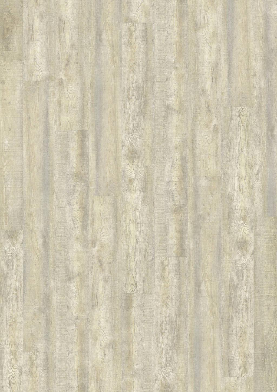 White  Lime Oak