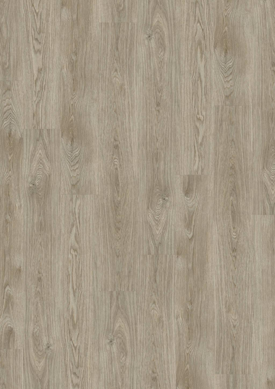 Country Grey Oak