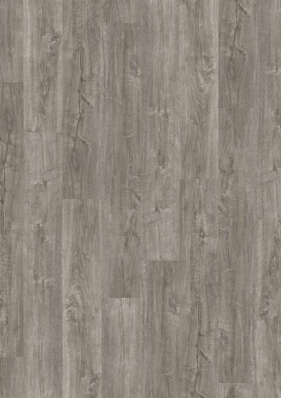 Urban Grey Oak