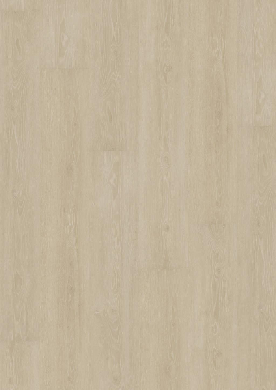Perfect Sand Oak