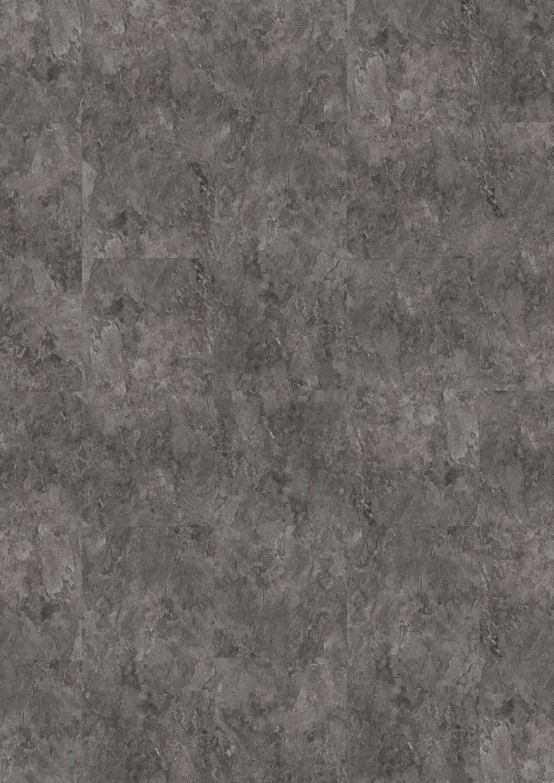Metallic Slate