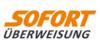 Sofort (Unzer payments)
