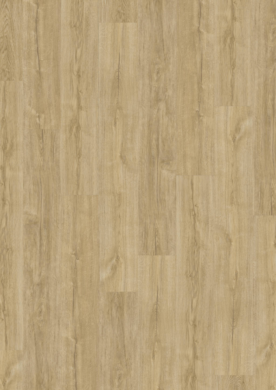 French Blond Oak