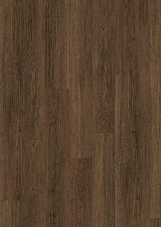 Incredible Dark Oak
