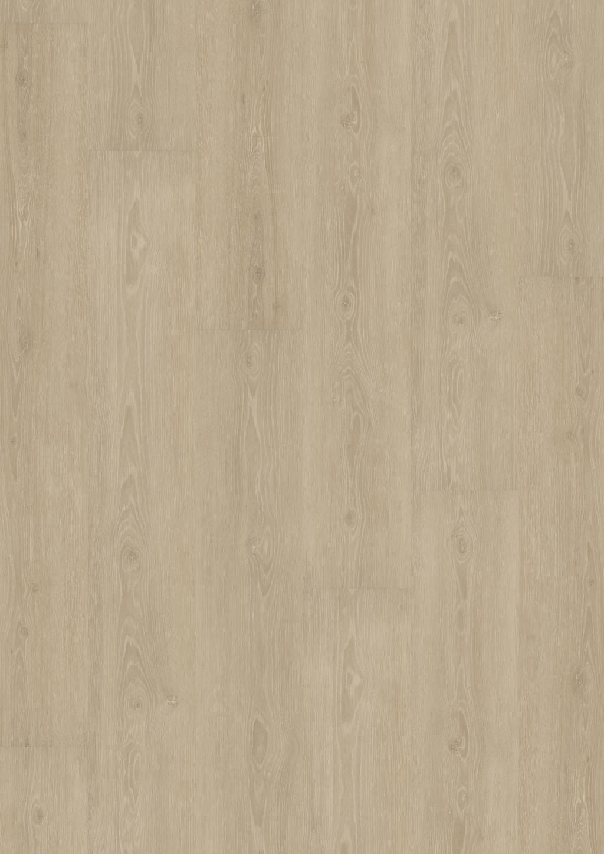Perfect Beige Oak
