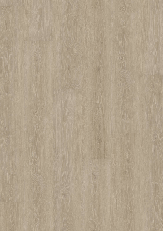 Perfect Tanned Oak